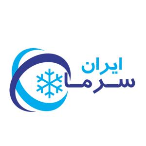 نمونه طراحی سایت مازندران